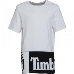 Timberland t-shirt uomo...