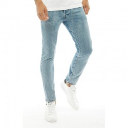 Levi's 501 jeans uomo faded...