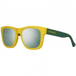 Havaianas occhiali da sole...