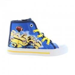Disney sneakers bambino/a...