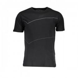 Gas t-shirt maniche corte...