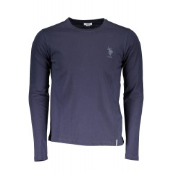 U.s. polo assn. t-shirt...