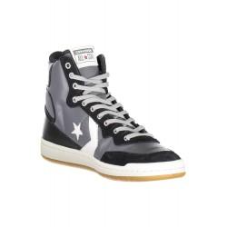 Converse calzatura sportiva...