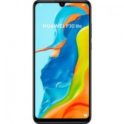 CELLULARE HUAWEI P30 LITE...