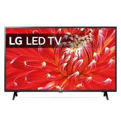 "TV LED 32"" LG 32LM6300 FULL..."