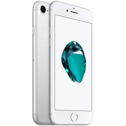 "Apple iPhone 7 128GB 4.7""..."