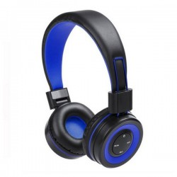 Auricolari Bluetooth con...