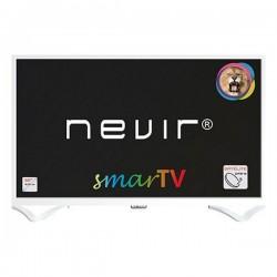 Smart TV NEVIR...