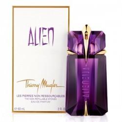 Alien Thierry Mugler Woman...