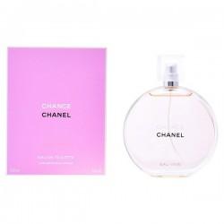 Chance Eau Vive Chanel EDT...