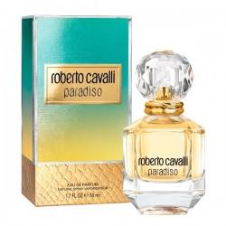 Paradiso Roberto Cavalli...