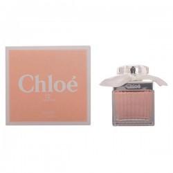Chloe Signature Chloe EDT 75ml