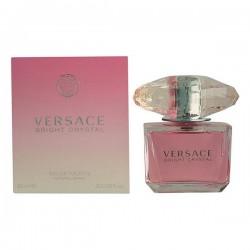 Bright Crystal Versace 90ML