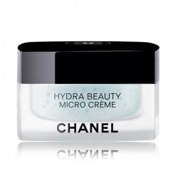 Crema Hydra Beauty Chanel, 50g