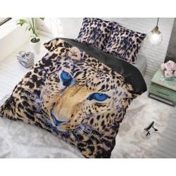 Cheetah Taupe 240 x 220