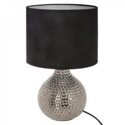 lampada in ceramica hammele...