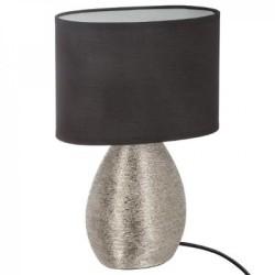 striscia di lampada...