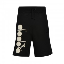Diadora sportswear bermuda