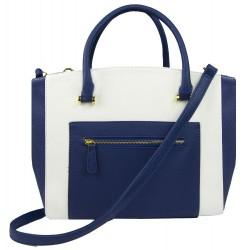 Adleys Bag
