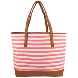 Beach Shopper
